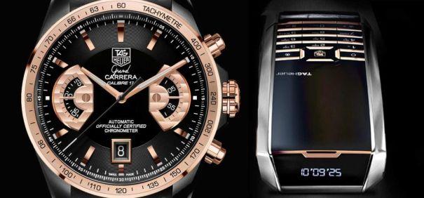 tag-heuer-smartwatch-1_980x457