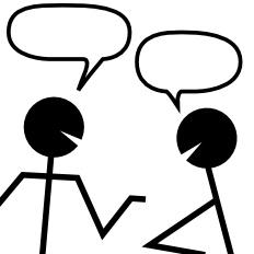Talking Heads (3)