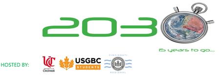 USGBC 2030