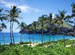 002_TWC_Hawaii