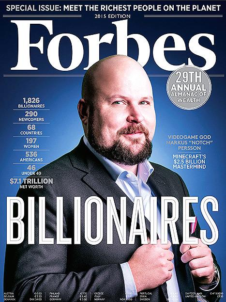 billionaires-inline