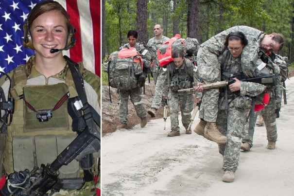 combat-women-featured-image-copy