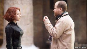 Joss Whedon_rexfeatures_4710594g