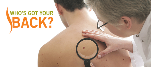melanoma-monday-whos-got-your-back-landing-page-banner
