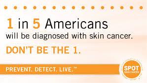 Melonam Skin Care
