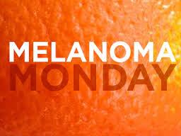 Melonoma Monday