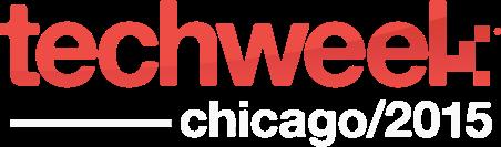 techweek_chi15