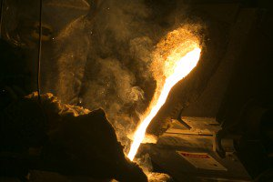 20140625-Foundry-Steel-Pour-125-300x200
